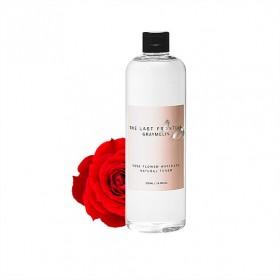 Graymelin Rose Flower Water 85% Natural Toner
