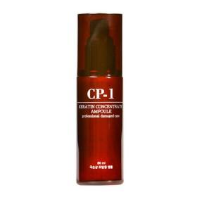 Esthetic House CP-1 Keratin Consentrate Ampoule 80ml