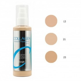 Enough COLLAGEN MOISTURE FOUNDATION SPF15 (13*)