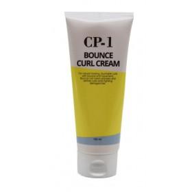 Esthetic House CP-1 Bounce Curl Cream