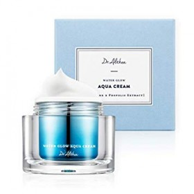 Dr. Althea Water Glow Aqua Cream