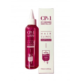 Esthetic House CP-1 3 Seconds Hair Ringer 170ml