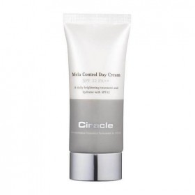 Ciracle Mela Control Day Cream SPF32 PA++