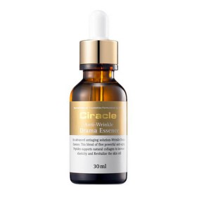 Ciracle Anti-Wrinkle Drama Essence