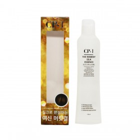 ESTHETIC HOUSE CP-1 THE REMEDY SILK ESSENCE