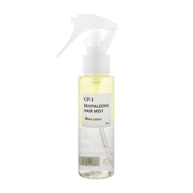 ESTHETIC HOUSE CP-1 Retilizing Hair Mist  White Cotton