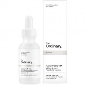 The Ordinary Matrixyl 10%+HA