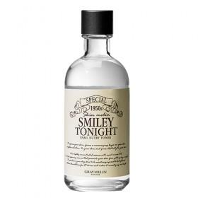 Graymelin Smiley Tonight Snail Nutry Toner