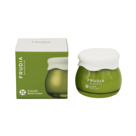 Frudia Avocado Relief Cream 55 гр