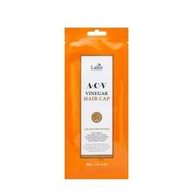La`dor ACV Vinegar Hair Cap