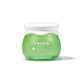 Frudia Green Grape Pore Control Cream 55 гр