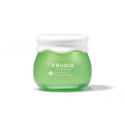 Frudia Green Grape Pore Control Cream 55 гр