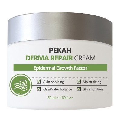 Pekah Derma Repair Cream