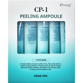CP-1 Peeling Ampoule