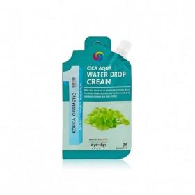 Eyenlip Cica Aqua Water Drop Cream