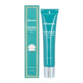 JMsolution Pearl eye cream
