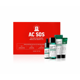 Some By Mi AC SOS Kit