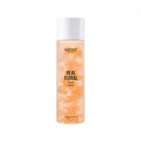 NACIFIC Real Floral Cherry Blossom Toner