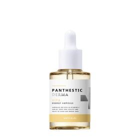 WITHME Panthestic Derma Vita Energy Ampoule