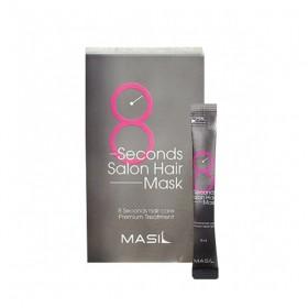 Masil 8 Seconds Salon Hair Mask 8 мл.