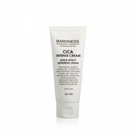 Baroness Cica Intense Cream
