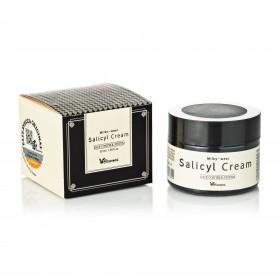 Elizavecca Face Control System Salicyl Cream