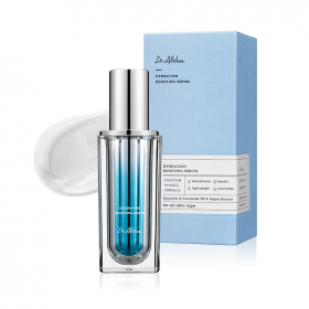 Dr.Althea Hydration Boosting Serum
