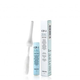 Esthetic House CP-1 Head Spa Scalp Exfoliator