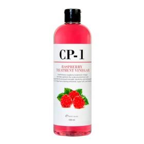 Esthetic House CP-1 Raspberry Treatment Vinegar