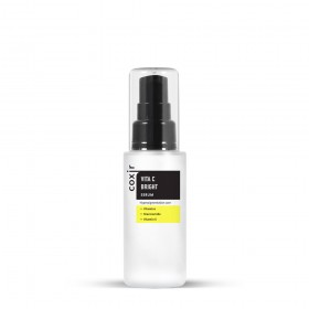 Coxir Vita C Bright Serum