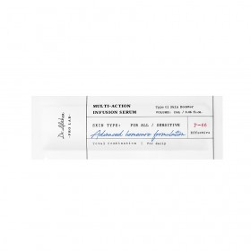 Dr. Althea Multi-Action Infusion Serum 1 шт