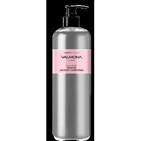 VALMONA Black Peony Seoritae Nutrient Conditioner 480 ml
