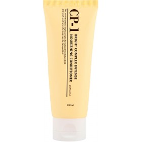 Esthetic House CP-1 BС Intense Nourishing Conditioner