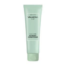 VALMONA Ayurvedic Repair Solution Black Cumin Nutrient Conditioner 100 ml