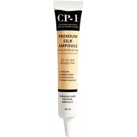 ESTHETIC HOUSE CP-1 Premium Silk Ampoule 20 ml