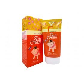 Elizavecca Milky Piggy Sun Cream SPF 50+ PA+++