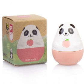 Etude House Missing U Hand Cream Panda Story