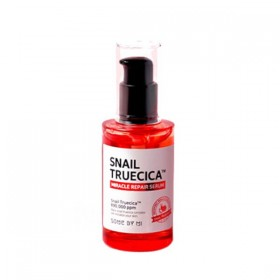 Snail Truecica Miracle Repair Serum Some by Mi