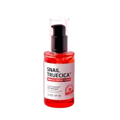 Snail Truecica Miracle Repair Serum Some by Mi