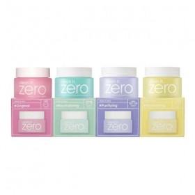 Banila Co Set Miniature Clean It Zero