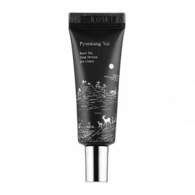 Eyenlip Galactomyces Damask Rose Cream