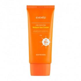 Eyenlip Pure Perfection Natural Sun Cream SPF50+ PA+++