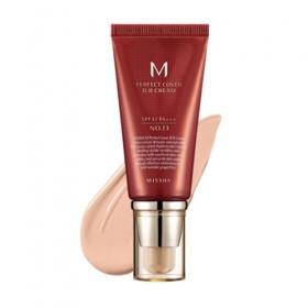 Missha  Perfect Cover BB Cream SPF 42/PA+++ #13