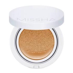 Missha Magic Cushion Moist Up SPF50+/PA+++ №23