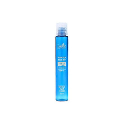 Lador PERFECT HAIR FILL-UP