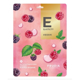 Frudia My Orchard Squeeze Mask Raspberry