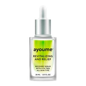 AYOUME Vita Tree Revitalizing Relief Serum