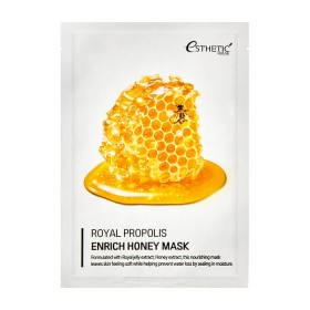 Esthetic House Royal Propolis Enrich Honey Mask