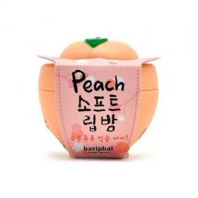 Urban Dollkiss Peach All-in-one Peeling gel  Pаck