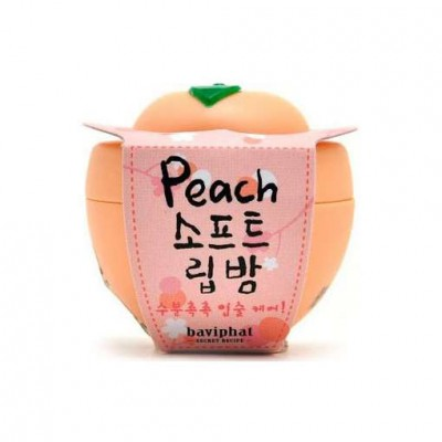 Urban Dollkiss Peach All-in-one Peeling gel  Pаck